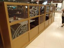 Gallery Expanded Metal Application 22 21xxx