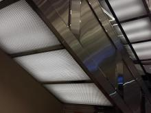 Gallery  Perforated Metal 6 5xx